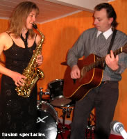cocktail-duo-sax-guitare
